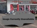 Used 2005 GMC Sierra 1500 SLT for sale in Woodstock, ON