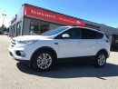 Used 2017 Ford Escape Offering lowest payment on a car YOU want, O.A.C. for sale in Surrey, BC