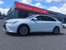 Used 2016 Toyota Camry 6 months no payment, O.A.C. for sale in Surrey, BC