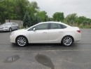 Used 2012 Buick VERANO  FWD for sale in Cayuga, ON