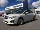 Used 2013 Subaru Impreza 2.0i~Sport Package~Sedan for sale in Richmond Hill, ON