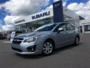 Used 2013 Subaru Impreza 2.0i~Entry level~Hatchback for sale in Richmond Hill, ON