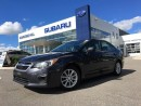 Used 2013 Subaru Impreza 2.0i~Touring Package~Manual for sale in Richmond Hill, ON