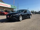 Used 2015 Mazda MAZDA3 for sale in Bolton, ON