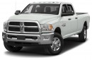 New 2017 Dodge Ram 3500 SLT for sale in Abbotsford, BC