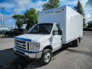 Used 2016 Ford Econoline Van for sale in Ottawa, ON