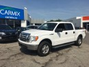 Used 2010 Ford F-150 XLT for sale in London, ON