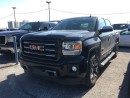 Used 2015 GMC Sierra 1500 SLT for sale in North York, ON