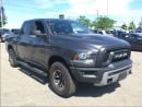 Used 2017 Dodge Ram 1500 Rebel for sale in Mississauga, ON