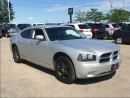 Used 2010 Dodge Charger SXT**AWD**KEYLESS ENTRY** for sale in Mississauga, ON