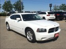 Used 2010 Dodge Charger SXT**LEATHER**POWER SEAT** for sale in Mississauga, ON