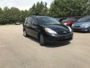 Used 2008 Toyota Sienna LE for sale in Waterloo, ON