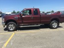 Used 2010 Ford F-250 XLT for sale in St Catharines, ON