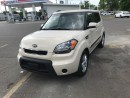 Used 2011 Kia Soul 2U for sale in Cambridge, ON