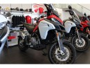 New 2016 Ducati Multistrada 1200 Touring for sale in Oakville, ON