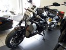 New 2016 Ducati XDiavel S X Diavel S for sale in Oakville, ON