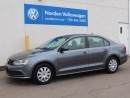 Used 2015 Volkswagen Jetta 2.0L Trendline+ 4dr Sedan for sale in Edmonton, AB