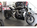 Used 2016 Ducati XDiavel S XS for sale in Oakville, ON