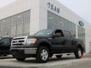 Used 2013 Ford F-150 XLT CREW 5.0LT for sale in Edmonton, AB