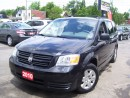 Used 2010 Dodge Grand Caravan SE,Power Group,Double & Rear Climate control for sale in Kitchener, ON