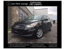 Used 2012 Hyundai Accent GLS for sale in Orleans, ON