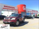 Used 2007 Honda CR-V EX, original roadsport crv for sale in Scarborough, ON