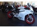 New 2017 Ducati Superbike 959 for sale in Oakville, ON