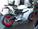 New 2016 Ducati Superbike 959 for sale in Oakville, ON