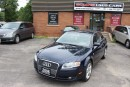 Used 2006 Audi A4 2.0T for sale in Scarborough, ON