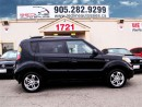 Used 2010 Kia Soul 2.0L 2u, WE APPROVE ALL CREDIT for sale in Mississauga, ON