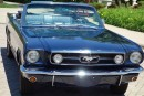Used 1965 Ford Mustang GT for sale in Pointe-aux-trembles, QC