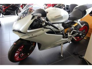 Used 2016 Ducati Superbike 959 for sale in Oakville, ON