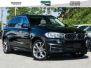 Used 2015 BMW X5 xDrive35i Premium Package for sale in North York, ON