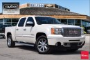 Used 2013 GMC Sierra 1500 Denali for sale in Woodbridge, ON