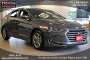 Used 2017 Hyundai Elantra GL REAR CAMERA HEATED SEATS BLUETOOTH for sale in Pickering, ON