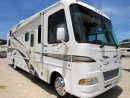 Used 2007 Damon DAYBREAK Outlaw 3611 SUPER for sale in Montreal, QC