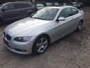 Used 2007 BMW 328xi Coupe for sale in Hornby, ON