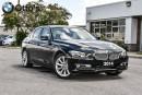 Used 2014 BMW 320i xDrive Sedan Modern Line for sale in Ottawa, ON