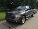 Used 2004 Dodge Ram 1500 SLT for sale in Belmont, ON