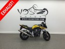 Used 2003 Yamaha Fazer Financing Available** for sale in Concord, ON