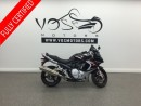 Used 2008 Suzuki GSX650F **No Payments For 1 Year for sale in Concord, ON