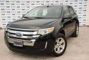 Used 2014 Ford Edge SEL for sale in Welland, ON