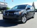 Used 2012 Dodge Grand Caravan SXT for sale in Belleville, ON
