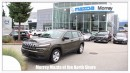 Used 2014 Jeep Cherokee 4x2 Sport for sale in Surrey, BC