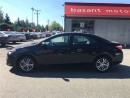 Used 2015 Toyota Corolla Low KMs, Sunroof, Backup Camera, Heated Seats, All for sale in Surrey, BC