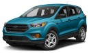 New 2017 Ford Escape S for sale in Surrey, BC