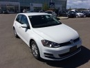 Used 2015 Volkswagen Golf 1.8 TSI Trendline for sale in Calgary, AB