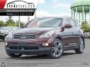 Used 2011 Infiniti EX35 EX35 Journey AWD for sale in Stittsville, ON