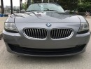 Used 2008 BMW Z4 .............SOLD.................. for sale in Vancouver, BC