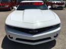 Used 2011 Chevrolet Camaro 2LT**PRICED TTO MOVE** for sale in Mississauga, ON